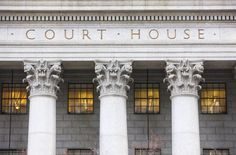 Charities wind up in a courtroom, either as plaintiff or defendant, in connection with a wide variety of legal disputes and issues. Family Law Attorney, Attorney At Law, Divorce In Virginia, Collaborative Divorce, Litigation Lawyer, State Court, Funny Scenes, Fundraising Events, Massachusetts