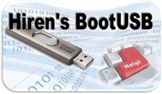 http://3printer.net/huong-dan-tao-usb-hirens-bootcd-tao-hirens-bootcd-bang-o-usb.html Bước 1 : Chuẩn bị USB lớn hơn 1G phần mềm cần Phần mềm tạo usb boot rufus các bạn có thể download tại đây File ISO (ảnh đĩaHirens.BootCD) mình đang dùng bảnHirens.BootCD.15.2 các bạn có thể down tại đây hoặc các phiên bản mới hơn Bước 2: Format USB : trong mycomputer các bạn …