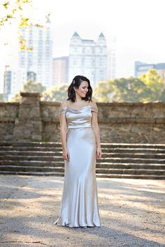 BHLDN sabine dress holiday dresses via @mystylevita