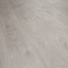 Kronoswiss x x Pine Laminate Flooring Color: Interlaken Oak Walnut Laminate Flooring, Laminate Flooring Colors, Hardwood Floors, Bruce Flooring, Armstrong Flooring, Mohawk Flooring, How To Look Rich, Transitional House, Plank