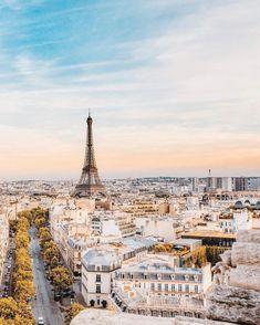 New Ideas Travel Photography France Montmartre Paris - France Travel Destinations Montmartre Paris, Paris Travel, France Travel, Versailles, Paris France, Paris Torre Eiffel, Hotel Des Invalides, France Eiffel Tower, Eiffel Towers