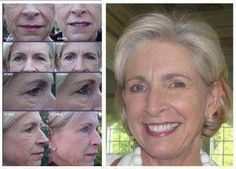 You know this lady is pumped! Redefine plus AMP MD to the rescue! Wendygal.myrandf.com