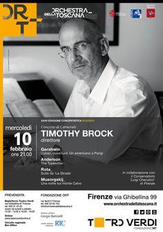 Concerto di Carnevale 2016   Timothy Brock   ORT Graphics kidstudio   foto Lorenzo Burlando