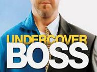 Free Streaming Video Undercover Boss Season 4 Episode 7 (Full Video) Undercover Boss Season 4 Episode 7 - Kampgrounds of America (KOA) Summary: Jim Rogers, Chairman and CEO of Kampgrounds of America Inc., the world's largest system of family friendly franchised and company-owned campgrounds, with 486 locations throughout North America, faces his fears when he must zipline while undercover at a KOA site. The active Eagle Scout witnesses a staff member confronted with a difficult guest