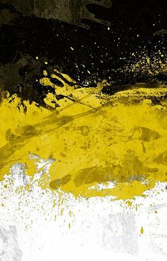 New Wall Paper Yellow Iphone Texture 30 Ideas Trendy Wallpaper, Wallpaper Backgrounds, White Wallpaper, Twenty One Pilots Wallpaper, Or Noir, Wallpaper Iphone Disney, Iphone Wallpapers, Painting Wallpaper, Yellow Background