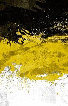 New Wall Paper Yellow Iphone Texture 30 Ideas Graffiti Wallpaper, Painting Wallpaper, Poster Background Design, Background Images, Wallpaper Iphone Disney, Wallpaper Backgrounds, White Wallpaper, Iphone Wallpapers, Twenty One Pilots Wallpaper