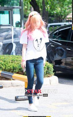 #kpop #snsd #girlsgeneration #taeyeon