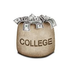 """""""Don't Buy The Hype, College Education Is Not An Investment:  Large numbers are either unemployed or employed in jobs that don't call for any academic preparation. Many are struggling with the burden of their college loans."""""""