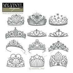 29 Best Tattoo Crown Images Tattoo Inspiration Wreath Tattoo