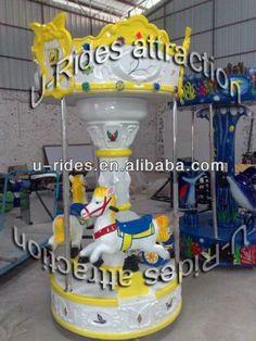 3 mini cavalo de carrossel-imagem-Outros Brinquedos e Hobbies-ID do produto:591214388-portuguese.alibaba.com