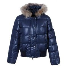 Welcome to our Cheap Moncler Jackets Sale Store.Monlcer Jackets sale up to 70% off,With Original Packaging,100% Quality Assurance,Fast Free Shipping and No Tax!
