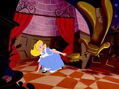 Aliceの画像 プリ画像