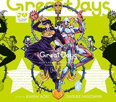 Great Days ワーナー・ホーム・ビデオ https://www.amazon.co.jp/dp/B01LYZZ20V/ref=cm_sw_r_pi_dp_x_YnWdzbJMT2VAA