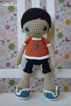 lilleliis.blogspot.com: nukud