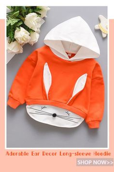 Toddler Girls * Comfy and warm * Material: Cotton, Polyester * Machine wash, tumble dry Baby Outfits Newborn, Toddler Outfits, Boy Outfits, Kids Dress Wear, Baby Dress, Baby Boy Fashion, Kids Fashion, Stylish Toddler Girl, Toddler Girls
