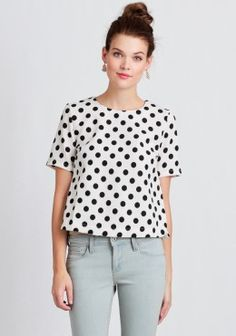 Cute Women's Tops & Shirts for Everyday Occasions   Ruche