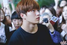 When Myung is so perfect that you can't tell if it's just random fansite pics of a professional photoshoot.