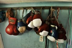 Image about boxing in Boxe by dedelcat on We Heart It Steve Rogers, Kickboxing, Muay Thai, Sport Studio, Little Mac, Billy Elliot, Young Avengers, Harvey Specter, Man Up