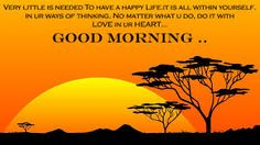 Image result for sunrise quotes