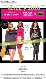 Ashley Stewart Coupons Ends of Coupon Promo Codes MAY 2020 ! Lady inspired Ashley was is icon Ashley are and two It company name now . Ashley Stewart, Free Printable Coupons, Free Printables, Cyber Monday, Dollar General Couponing, Plus Size Womens Clothing, Clothes For Women, Coupons For Boyfriend, Love Coupons