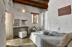 White River Cottages, Crete, Greece – casalibrary