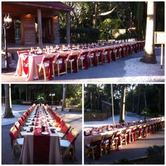 Shulas Naples Catering For The Zoo Shulasnaples ZooNaples FloridaAnniversary PartiesBirthday