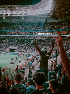 Barcelona Football Stadium, Football Stadiums, Football Soccer, Foto Do Goku, Brazil, Around The Worlds, In This Moment, Photo And Video, Wallpapers