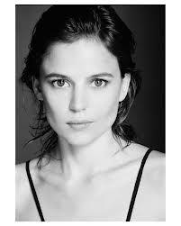 Elena Elena Anaya, Beauty Photos, Beautiful Women, Actors, Eyes, Female, Lady, Pictures, Pretty Face