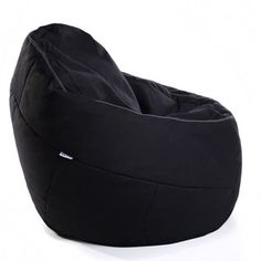 Lovely but really. €226 for a beanbag!?! Ikoonz Beautifully Made Beanbags