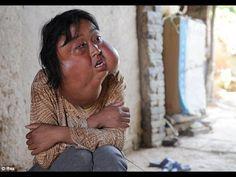 Vietnam's Monster Faces [Full Documentary]