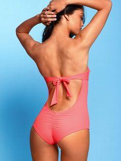 Beach Sexy Ruffle Push-Up One-piece #VictoriasSecret http://www.victoriassecret.com/swimwear/one-piece/ruffle-push-up-one-piece-beach-sexy?ProductID=101185=OLS?cm_mmc=pinterest-_-product-_-x-_-x