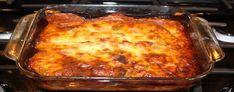 Impara la ricetta di Parmigiana di petto di pollo e porta a tavola un piatto gustoso per i tuoi ospiti. Scopri tutte le nostre ricette di cucina!