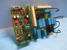 Refu Elektronik BA6087.02 SP01 Siemens Simovert Drive PLC Circuit Board BA6087. See more pictures details at http://ift.tt/22VijWg
