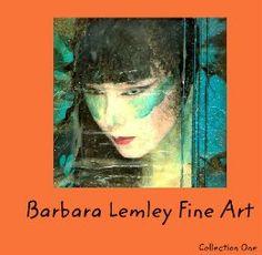 Barbara Lemley Fine Art http://www.blurb.com/bookstore/detail/2420978