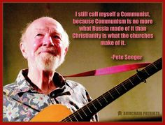 Folk Legend Pete Seeger Passes at 94 — In addition to his wide musical influence, Seeger's contributions as an activist will also define him. Video Games For Kids, Kids Videos, American Folk Songs, Pete Seeger, Joan Baez, Senior Pictures Boys, Living At Home, Kids Songs, Politics