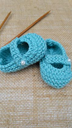 Turquoise Treasures by Anne A. Foster on Etsy