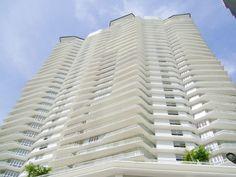 Idaman Residence,singapore