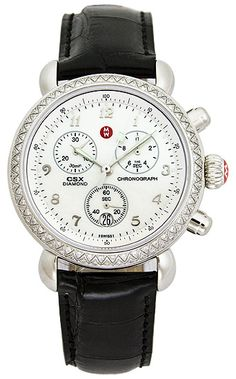 michele watch cartier love love this watch now i own it the everyday michele watch