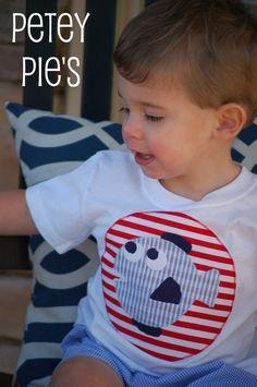 Petey Pie's handmade appliques https://www.facebook.com/peteypiesclothing