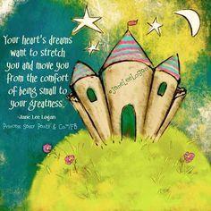 #Quote #Uplifting #Joy #Happiness