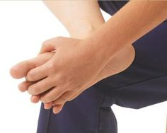 By adding a few foot strengtheners to your asana routine, you can ease the pain caused by bunions.