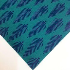 Tree of Life Hand Block Printed Jaipur Cotton Fabric - Buy Online – DesiCrafts