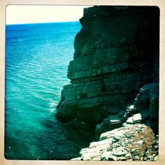 Agios Nikolaos Beautiful Places, World, Nature, Travel, Outdoor, Outdoors, Naturaleza, Viajes, Destinations