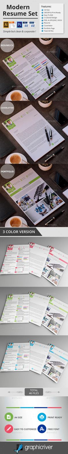 CV Ideas Hire Me Flyer Cv ideas, Marketing flyers and Psd templates - font on resume