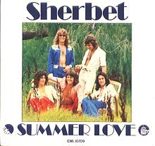 Sherbet Countdown: Do Yourself A Favour ABC Australia It bought back so many memories of my childhood/youth. It was the soundtrack of my life. Rock & Pop, Rock N Roll, Childhood Toys, Childhood Memories, 1970s Music, Album Releases, Popular Music, Kinds Of Music, Record Producer