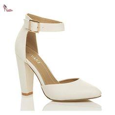 Zormey Chaussures Femmes Talon Peep Toe Rhinestone Pompes Plate-Forme Plus De Couleurs Disponibles Nous6.5-7 Rouge / Eu37 / Uk4 5-5 / Cn37 Wj9ueuJh