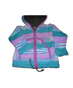 We are exporter and wholesaler of Woolen Children jacket which is available in different color and design. These products are crafted by Nepali Skillful men & woman. These handmade products are made by best wool of mountain Yak & Goat. These wool are imported from New Zealand.