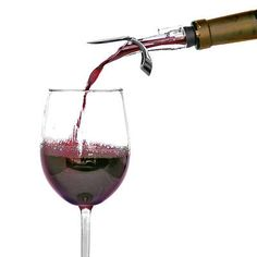 #Vinoair premier wine aerator with gravity lid #filter insert & #travel case gift,  View more on the LINK: http://www.zeppy.io/product/gb/2/181603845927/