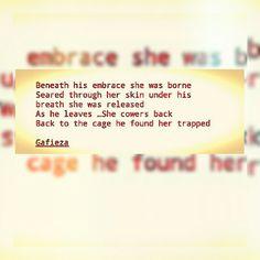 #lostsoul poetry