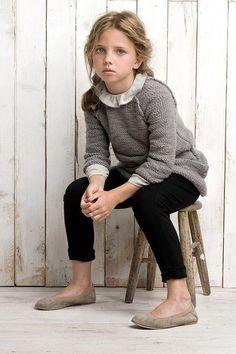 Beautiful Girl Clothes http://www.piccolielfi.it